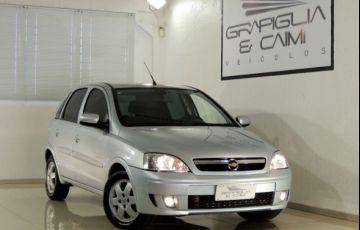 Chevrolet Corsa Premium 1.4 Mpfi 8V Econo.flex