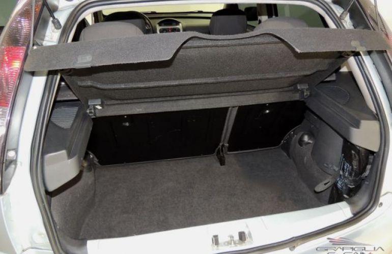 Chevrolet Corsa Premium 1.4 Mpfi 8V Econo.flex - Foto #8