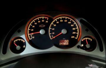 Chevrolet Corsa Premium 1.4 Mpfi 8V Econo.flex - Foto #10