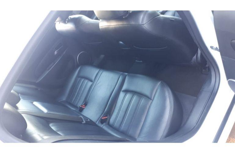 Chevrolet Cruze LT 1.8 16V Ecotec (Flex) - Foto #5