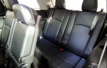 Dodge Journey RT 3.6 V6 24V - Foto #9