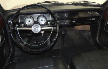 Ford Belina 1.4 8V - Foto #5