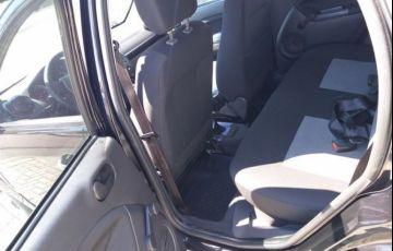 Ford Fiesta 1.6 MPI 8V Flex - Foto #7