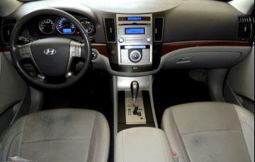 Hyundai VeraCruz GLS 4WD 3.8 Mpfi V6 24V - Foto #5