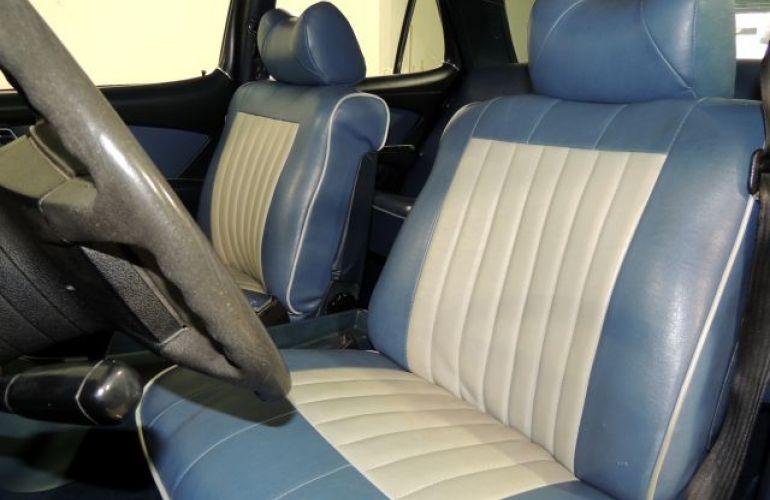 Mercedes-Benz 280 S 2.8 6c - Foto #7