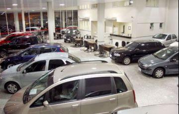 Mercedes-Benz Sprinter 515 Van Teto Alto 21 Lugares 2.2 CDi - Foto #4