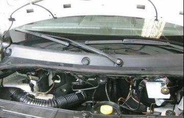 Renault Master Extra Furgão L3H2 2.3 dCi - Foto #10