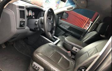 Dodge Ram 2500 Quad Cab HD 4x4 5.9 - Foto #5