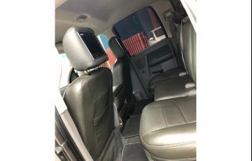 Dodge Ram 2500 Quad Cab HD 4x4 5.9 - Foto #6