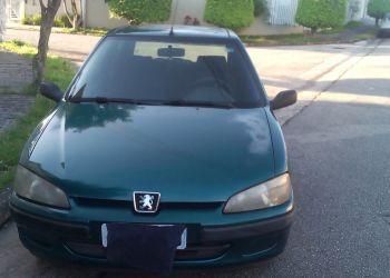 Peugeot 106 Soleil 1.0 2p