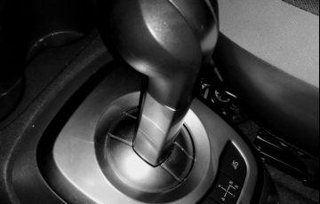 Chevrolet Agile LTZ 1.4 Easytronic (Flex) - Foto #2