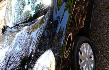 Nissan Versa 1.6 16V S - Foto #4