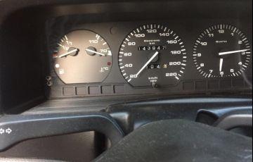 Volkswagen Santana Evidence 2.0 MI - Foto #7