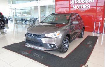 Mitsubishi ASX HPE 2WD - Foto #1