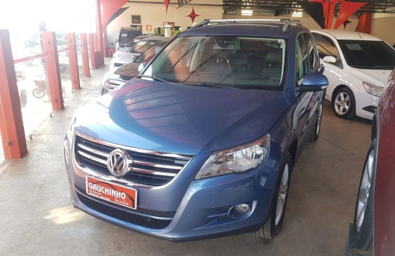 Volkswagen Fox Sunrise 1.0 8V (Flex) - Foto #1