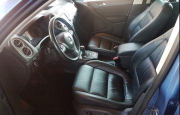 Volkswagen Fox Sunrise 1.0 8V (Flex) - Foto #6