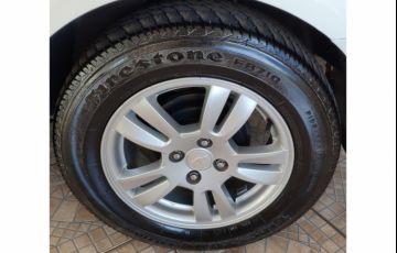 Chevrolet Sonic Sedan LT (Aut) - Foto #9