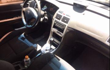 Peugeot 307 SW 2.0 16V (aut) - Foto #2