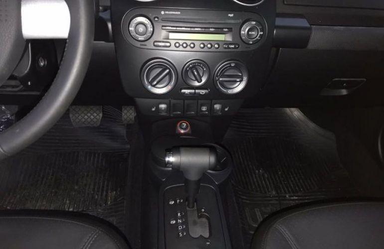 Volkswagen New Beetle 2.0 Mi 8V - Foto #9