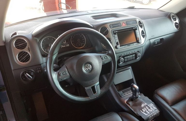 Ford Focus Sedan 1.6 16V (Flex) - Foto #5