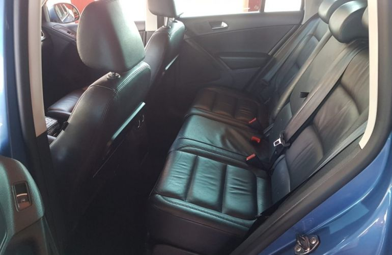Ford Focus Sedan 1.6 16V (Flex) - Foto #7