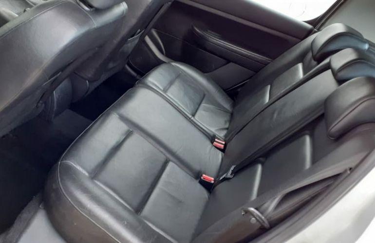 Peugeot 307 Hatch. Griffe 2.0 16V (aut) - Foto #1