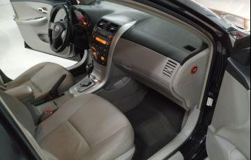 Chevrolet Astra Hatch Advantage 2.0 (Flex) - Foto #10