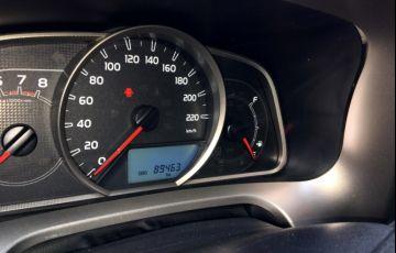 Toyota RAV4 2.0 16v CVT - Foto #5