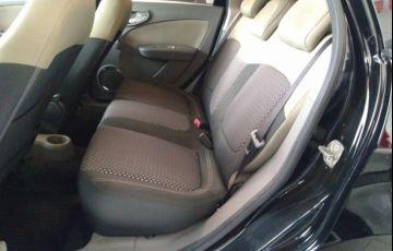 Fiat Grand Siena Essence 1.6 16V Dualogic (Flex) - Foto #8
