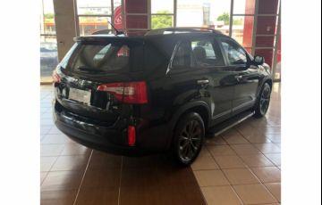 Kia Bongo 2.5 STD RS K788 - Foto #6