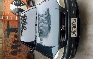 Chevrolet Astra Hatch GL 1.8 MPFi - Foto #3