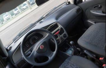 Fiat Palio 1.0 MPI 8V Fire Flex - Foto #9