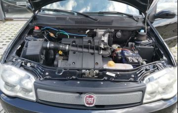 Fiat Palio 1.0 MPI 8V Fire Flex - Foto #10