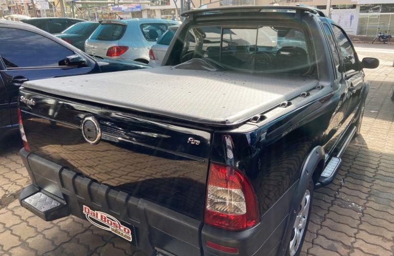 Fiat Strada Adventure 1.8 8V (Cabine Estendida) - Foto #7