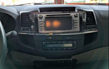 Chevrolet Cobalt LTZ 1.8 8V (Aut) (Flex) - Foto #9