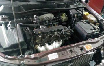 Chevrolet Astra Hatch 2.0 8V 2p - Foto #6