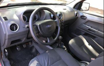 Ford Ecosport XLS 1.6 8V - Foto #5