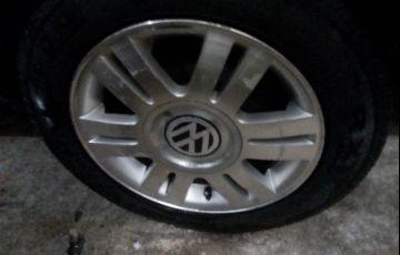 Volkswagen Parati CL 1.8 - Foto #2