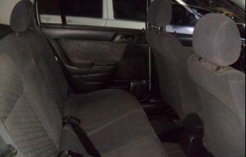 Chevrolet Astra Sedan GL 1.8 Mpfi 8V - Foto #7