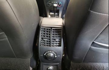 Citroën C4 Pallas GLX 2.0 16V (aut) - Foto #10