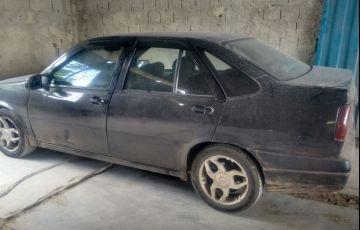 Fiat Tempra SX 16V 2.0 MPi - Foto #1