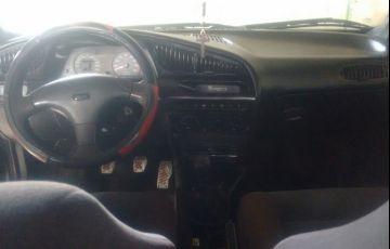 Fiat Tempra SX 16V 2.0 MPi - Foto #3