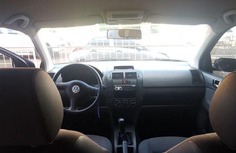 Volkswagen Polo 1.0 (Flex) - Foto #6