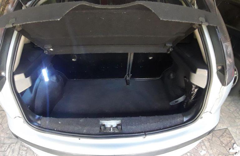 Chevrolet Corsa Hatch Premium 1.4 (Flex) - Foto #8
