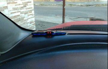 Ford Mondeo Hatch GLX 2.0 16V - Foto #10
