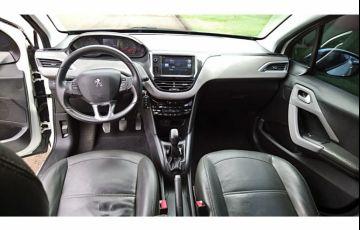 Peugeot 208 1.2 Allure - Foto #5