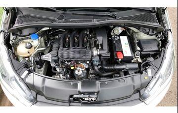 Peugeot 208 1.2 Allure - Foto #7
