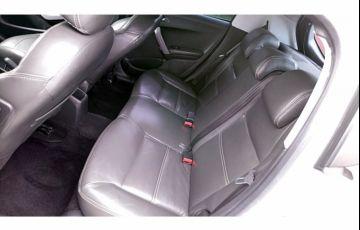 Peugeot 208 1.2 Allure - Foto #8