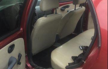 Fiat Palio EDX 1.0 MPi - Foto #2