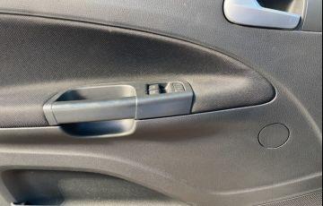 Volkswagen Gol 1.0 TEC Special (Flex) 4p - Foto #8